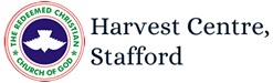 Harvest Centre, Stafford